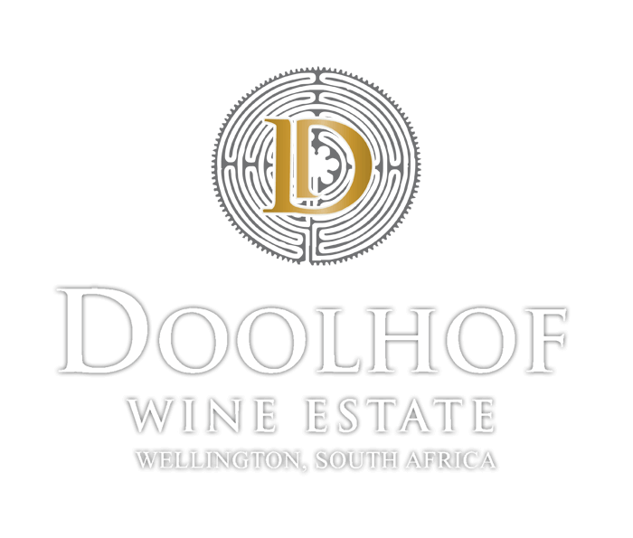 Doolhof Wine Estate