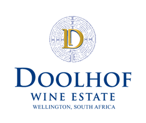 The Tasting Room @ Doolhof