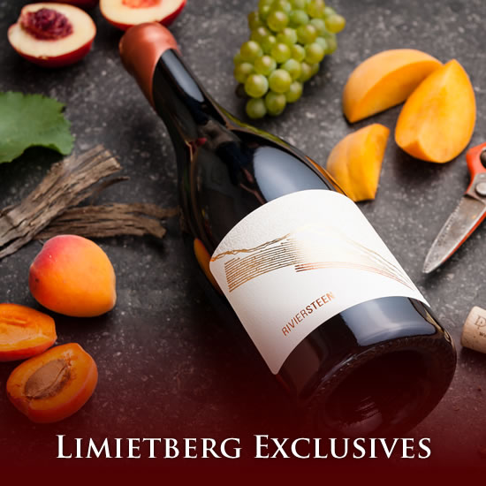 Doolhof Limietberg Exclusives