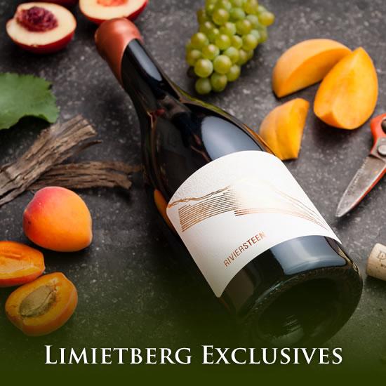 Doolhof Limietberg Exclusives